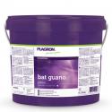 Plagron Bat Guano 5 l, фото 1