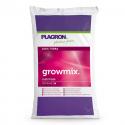 Субстрат Plagron Growmix 50 L, фото 1