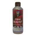 Органический стимулятор цветения и созревания плодов HESI Boost 0.5 L, фото 1