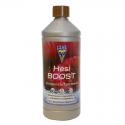 Органический стимулятор цветения и созревания плодов HESI Boost 1 L, фото 1