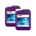 Plagron Hydro A+B 5 l, фото 1