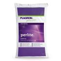 Plagron Perlite 60 л, фото 1