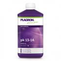 Plagron PK 13-14 500 ml, фото 1