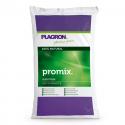 Субстрат Plagron Promix 50 L, фото 1