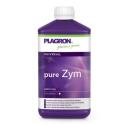 Plagron Pure Zym 1 l, фото 1