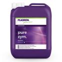 Plagron Pure Zym 5 l, фото 1