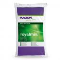Субстрат Plagron Royalmix 25 L, фото 1