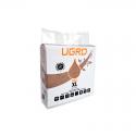 Кокосовый субстрат UGro XL, фото 1