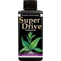 Концентрат витаминов SuperDrive 100мл, фото 1