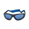 Пластиковые светозащитные очки OWLSEN-SPORT, фото 1