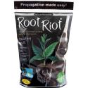 Кубики для проращивания Root Riot® 100шт., фото 1