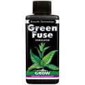 Стимулятор роста GreenFuse Grow 100мл, фото 1