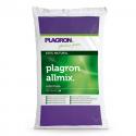 Субстрат Plagron AllMix 50 л, фото 1