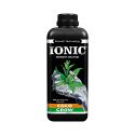 Удобрение для стадии вегетации для кокосовых субстратов IONIC Coco Grow 1000мл, фото 1