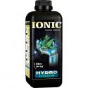 Удобрение для стадии вегетации на гидропонике IONIC Hydro Grow 1000 мл, фото 1