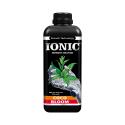 Удобрение для стадии цветения для кокосовых субстратов IONIC Coco Bloom 1000мл, фото 1