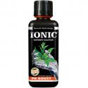 Стимулятор цветения IONIC PK Boost 300мл, фото 1