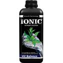 Восстановление минерального баланса после УФ стерилизации IONIC UV Balance 1000мл, фото 1
