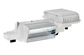 Светильник e-Papillon 1000W/220-240V dimmable EU NEW Low Profile, фото 1