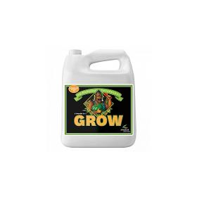 Базовое удобрение Advanced Nutrients pH Perfect Grow 5л, фото 2