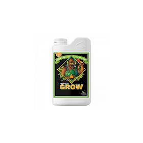 Базовое удобрение Advanced Nutrients pH Perfect Grow 500мл, фото 2