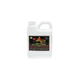 Стимулятор корнеобразования Advanced Nutrients Voodoo Juice 250мл, фото 2