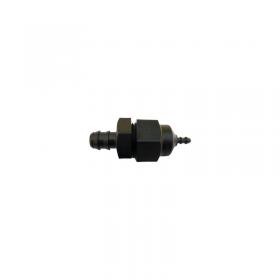 Встроенный фильтр 16mm to 6mm  In Line Filter, фото 1