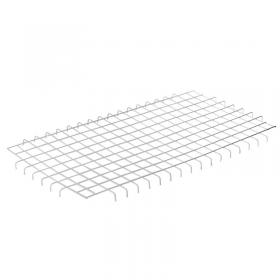DP120 Grid Shelve 60*30 cm, фото 1