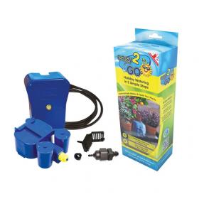 Комплект автополива Easy2GO kit, фото 1