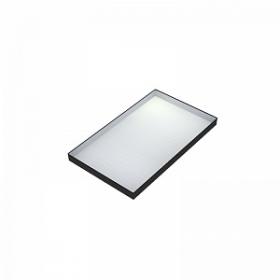 Water Tray 150*90 cm Mylar, фото 1