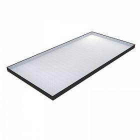 Water Tray 300*150 cm Mylar, фото 1
