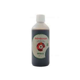 Органическое удобрение для стадии цветения Bio-Bloom BioBizz 500 ml, фото 1