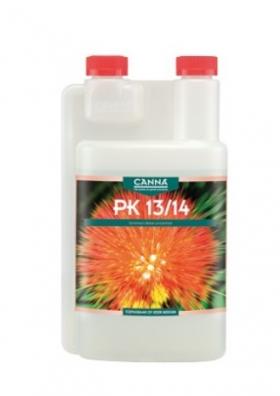 Стимулятор цветения CANNA PK 13/14 0,25л, фото 1