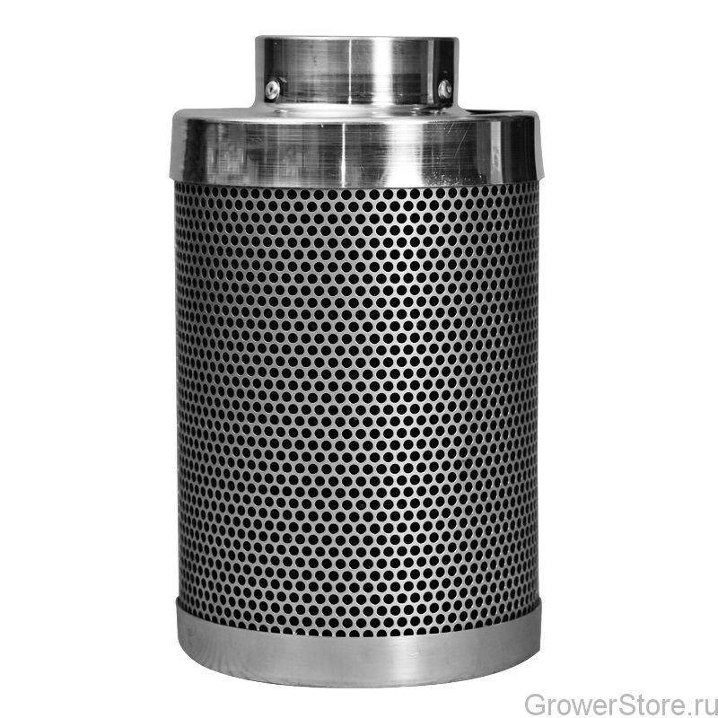 Фильтр угольный воздушный